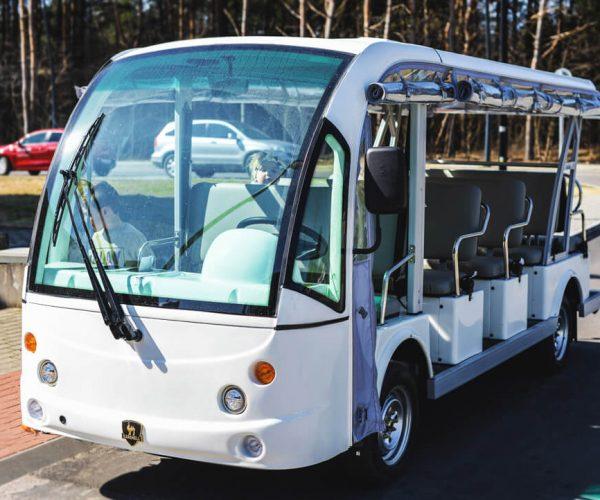 keleiviu pervezimas birstone transporto paslauga